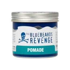 The Bluebeards Revenge Pomade – 100ml